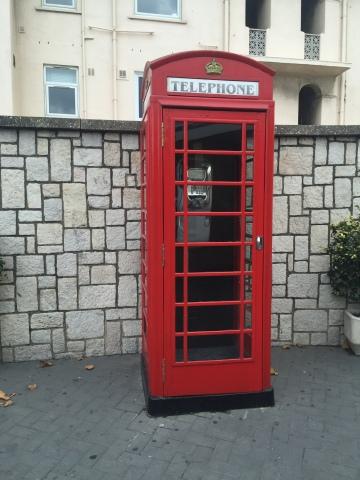 rencontres gratuites à Gwynedd